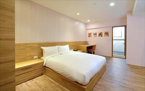 台南Sun house