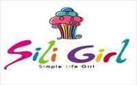 「Sili girl Yogurt Cafe」